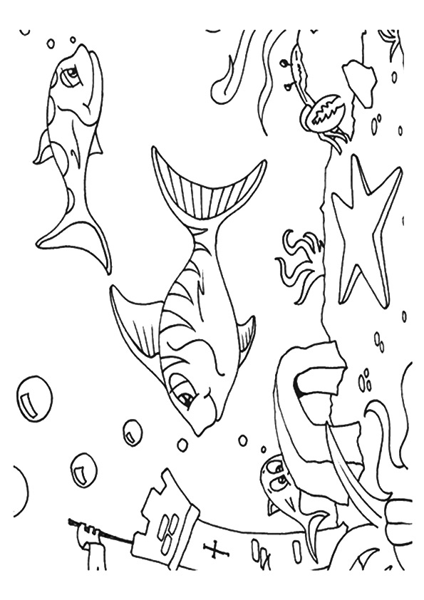ocean-coloring-page-0009-q2