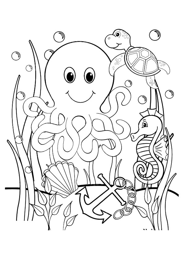 ocean-coloring-page-0010-q2