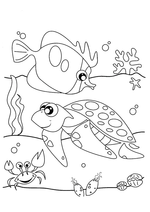 ocean-coloring-page-0013-q2