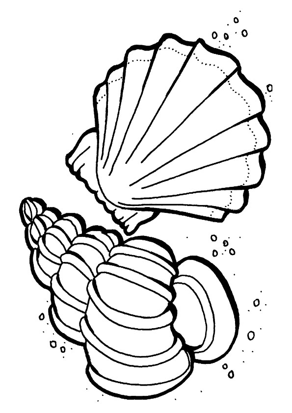 ocean-coloring-page-0018-q2