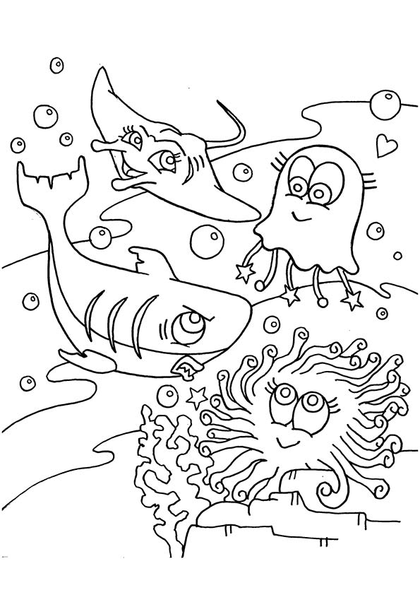 ocean-coloring-page-0030-q2
