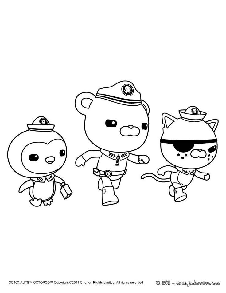 octonauts-coloring-page-0012-q1