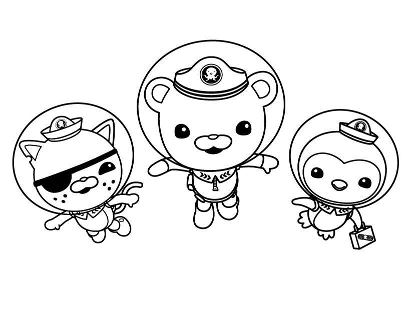 octonauts-coloring-page-0017-q1