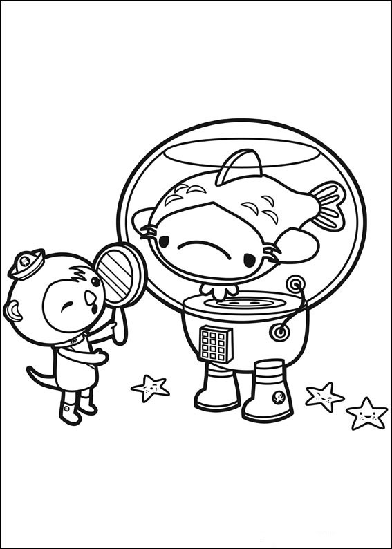 octonauts-coloring-page-0020-q5