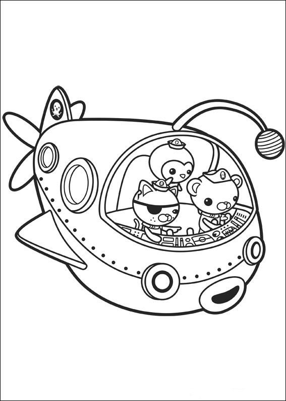octonauts-coloring-page-0023-q5