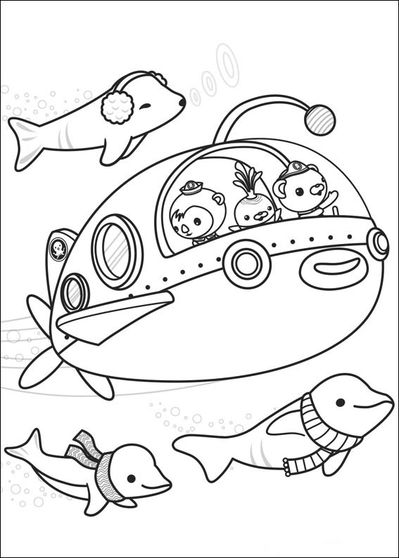 octonauts-coloring-page-0024-q5