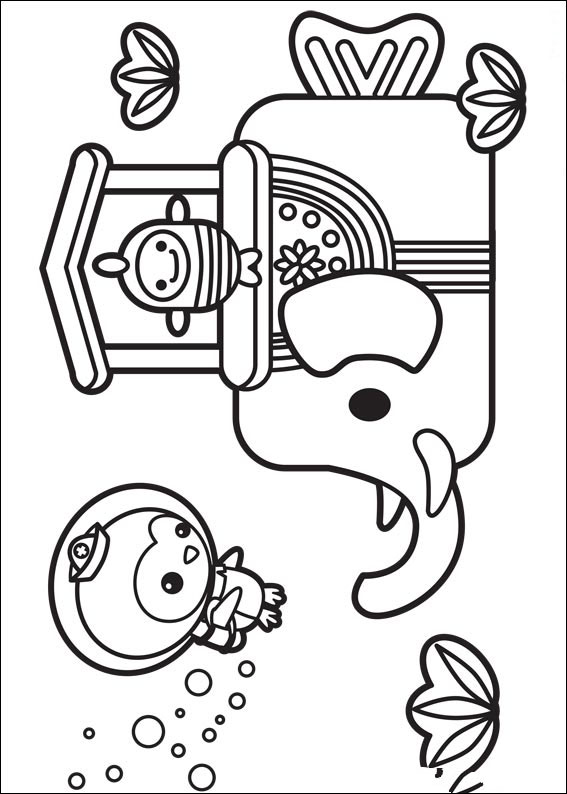 octonauts-coloring-page-0025-q5