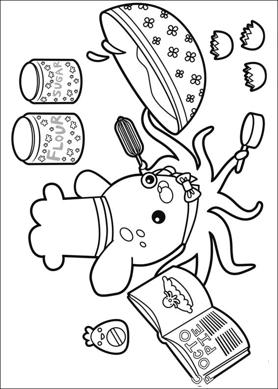 octonauts-coloring-page-0026-q5