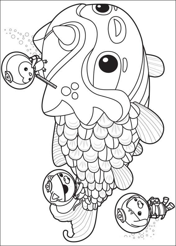 octonauts-coloring-page-0028-q5