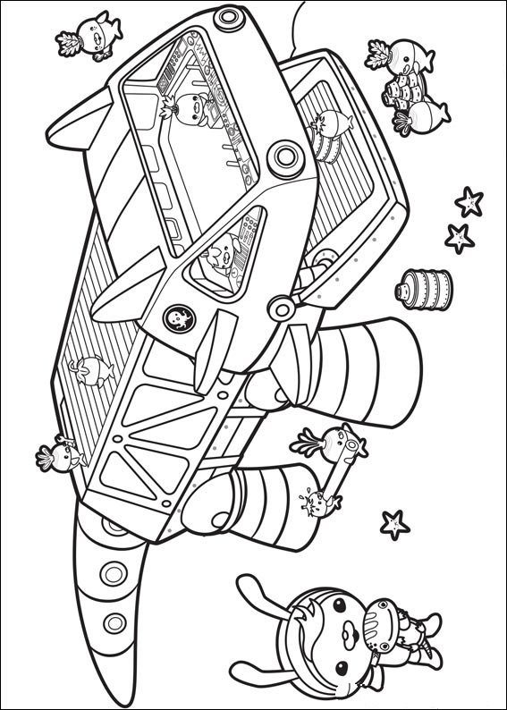 octonauts-coloring-page-0031-q5