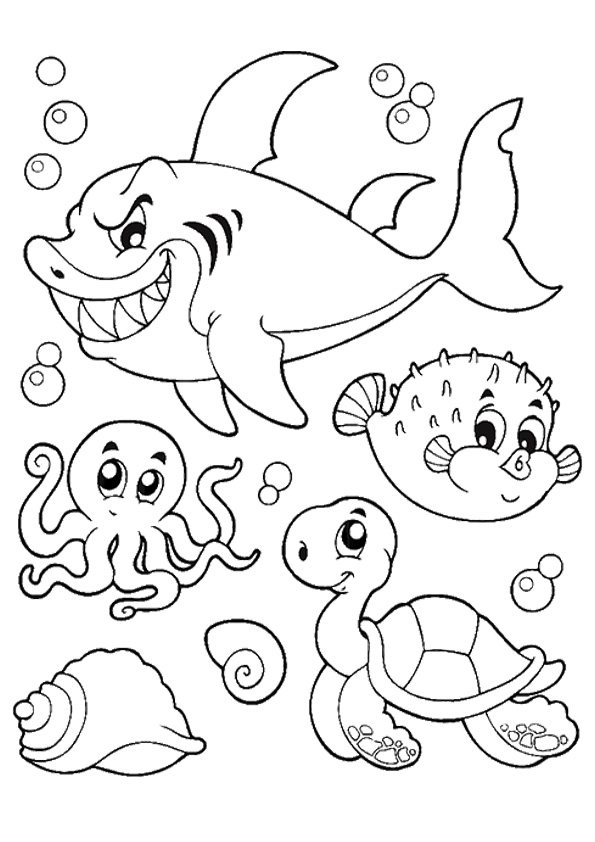 octopus-coloring-page-0008-q2