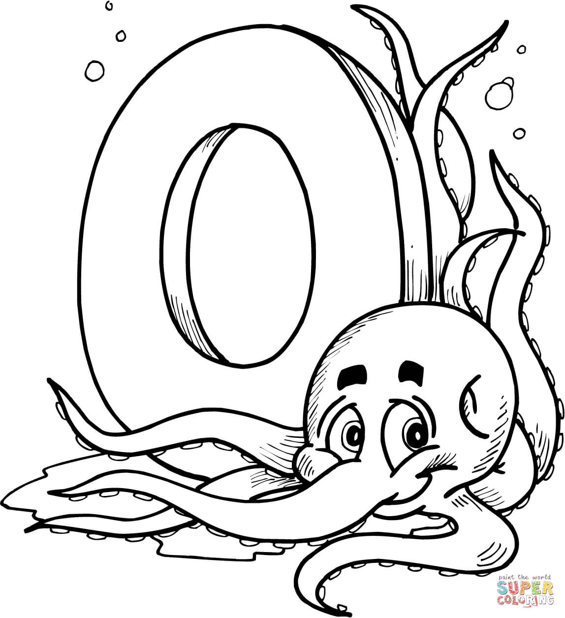 octopus-coloring-page-0011-q1