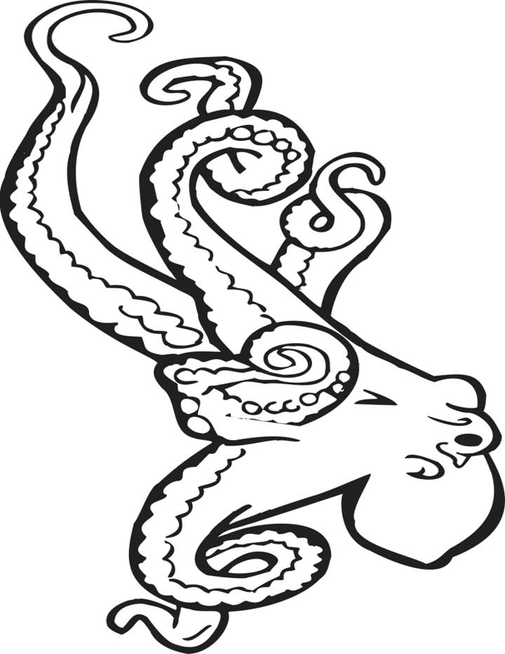 octopus-coloring-page-0027-q1