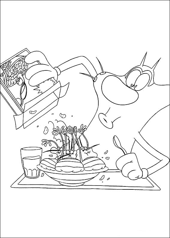oggy-and-the-cockroaches-coloring-page-0005-q5