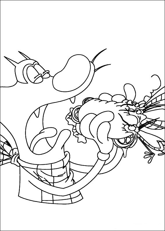 oggy-and-the-cockroaches-coloring-page-0006-q5