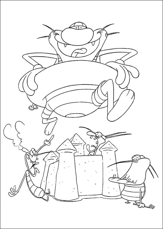 oggy-and-the-cockroaches-coloring-page-0008-q5