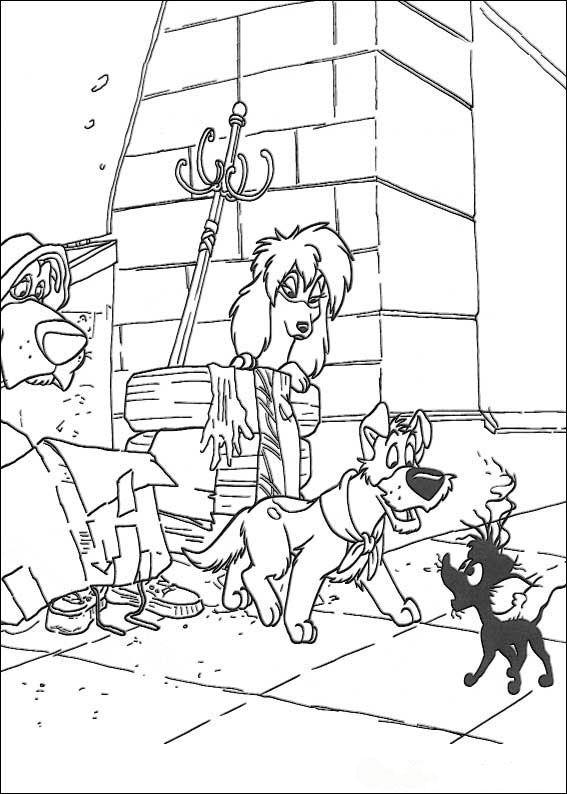 oliver-and-company-coloring-page-0023-q5