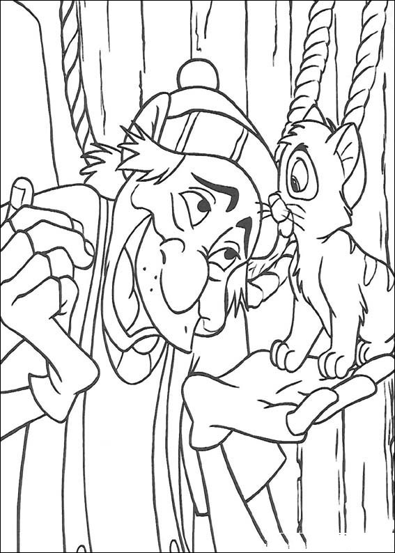 oliver-and-company-coloring-page-0026-q5