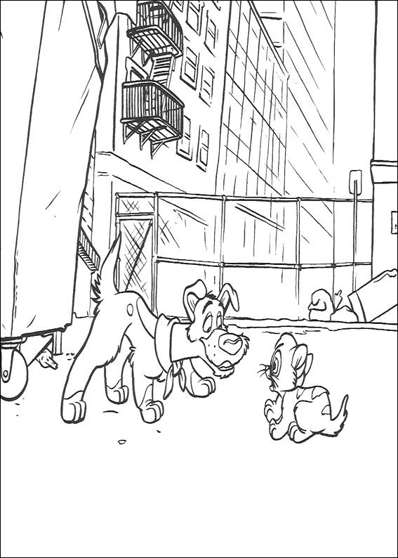 oliver-and-company-coloring-page-0027-q5