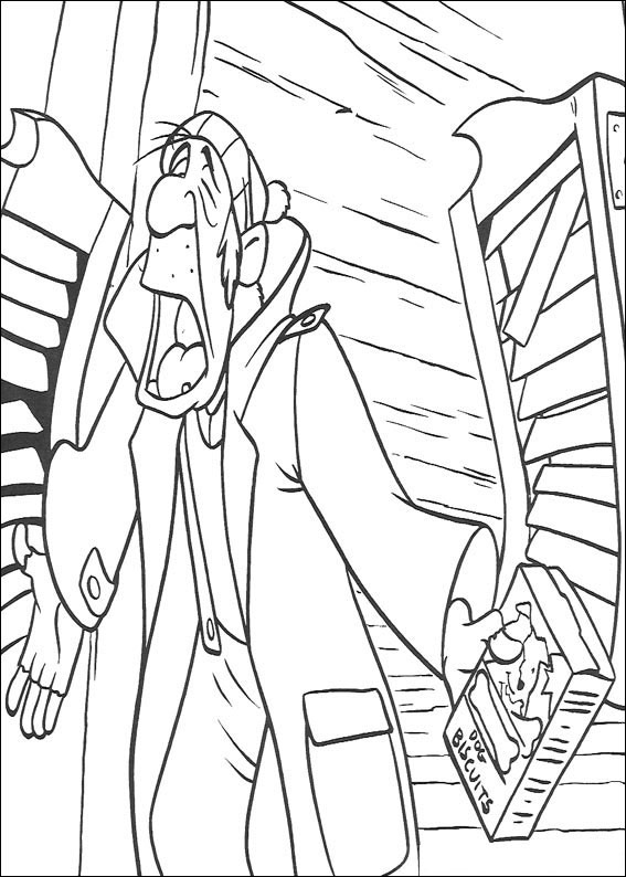 oliver-and-company-coloring-page-0032-q5