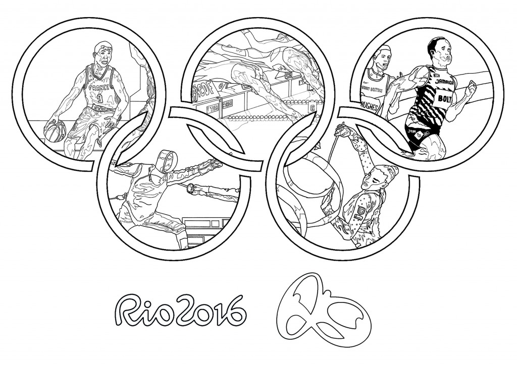 olympics-coloring-page-0006-q1