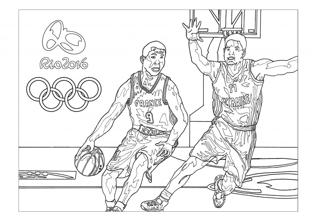 olympics-coloring-page-0007-q1