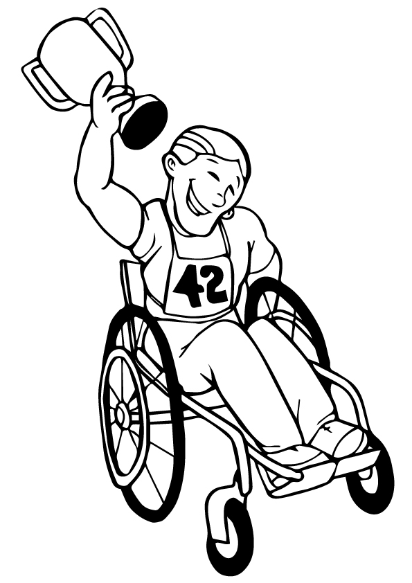 olympics-coloring-page-0011-q2