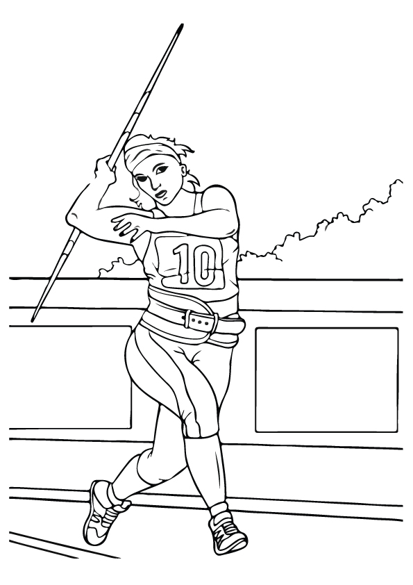 olympics-coloring-page-0012-q2