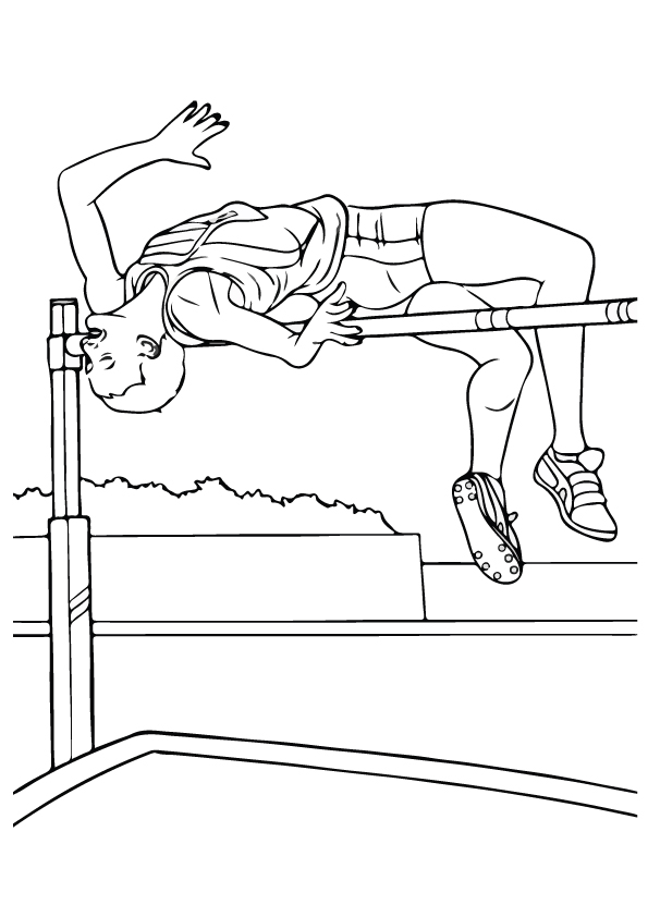 olympics-coloring-page-0014-q2