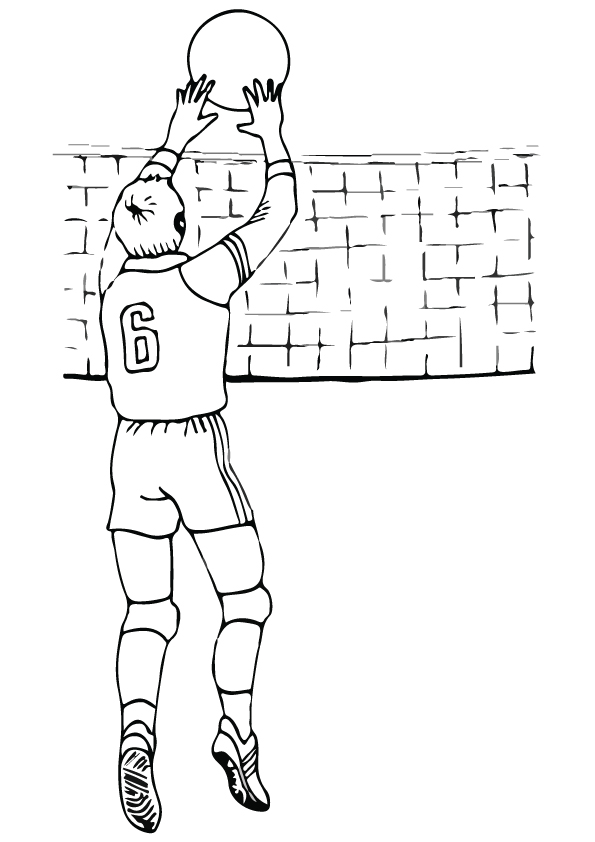 olympics-coloring-page-0015-q2