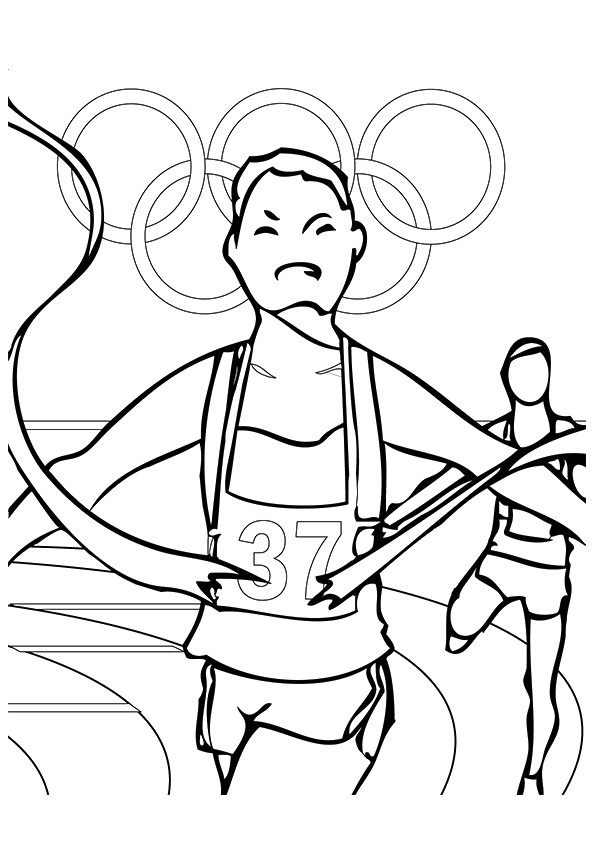 olympics-coloring-page-0017-q2