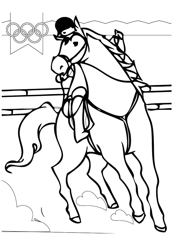 olympics-coloring-page-0018-q2