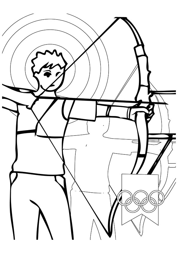olympics-coloring-page-0019-q2