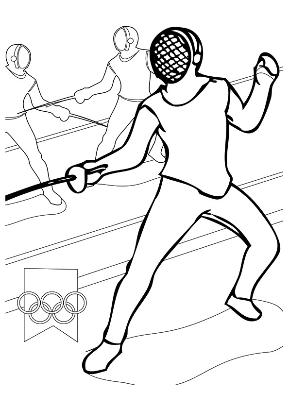 olympics-coloring-page-0021-q2