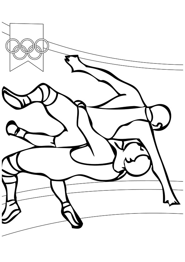 olympics-coloring-page-0026-q2