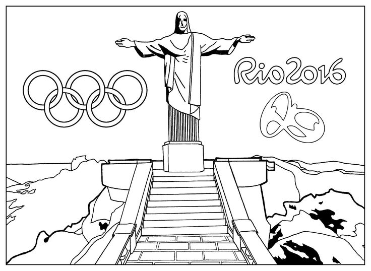 olympics-coloring-page-0029-q1