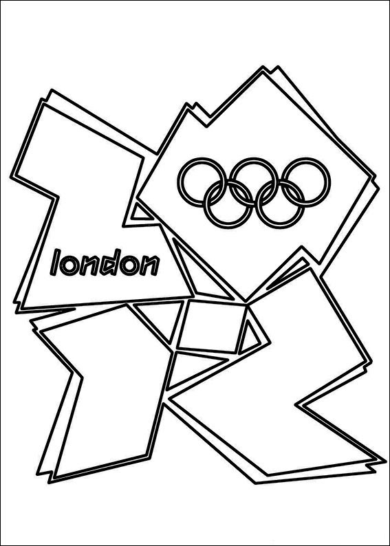 olympics-coloring-page-0031-q5