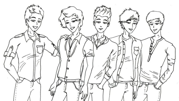 one-direction-coloring-page-0014-q1