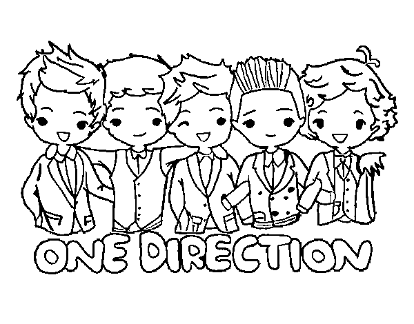 one-direction-coloring-page-0015-q1