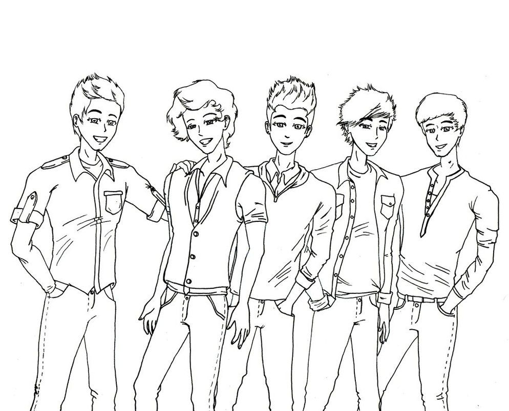 one-direction-coloring-page-0016-q1