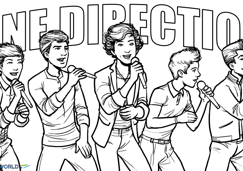 one-direction-coloring-page-0017-q1
