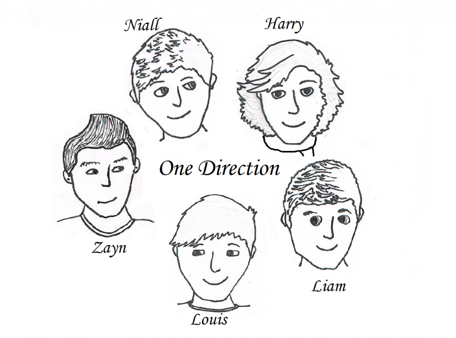 one-direction-coloring-page-0018-q1