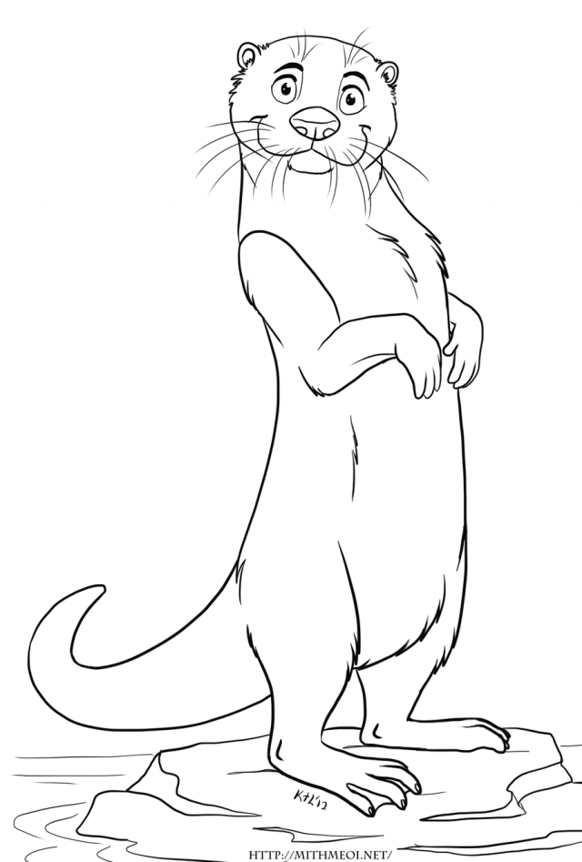 otter-coloring-page-0011-q1