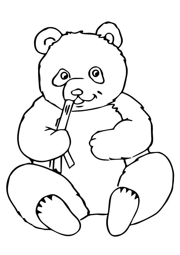 panda-coloring-page-0016-q2