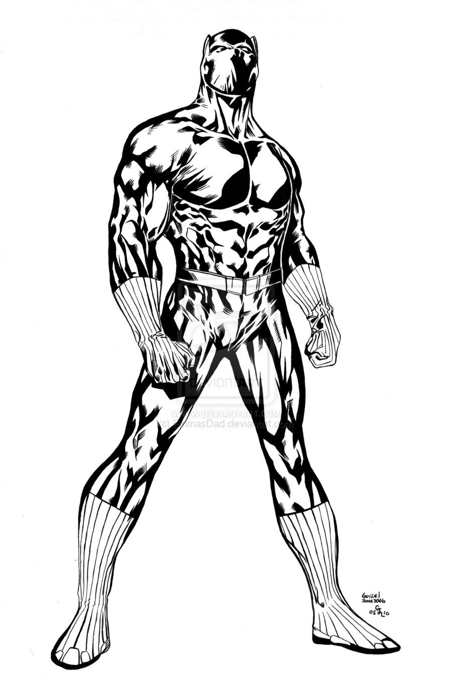 panther-coloring-page-0008-q1