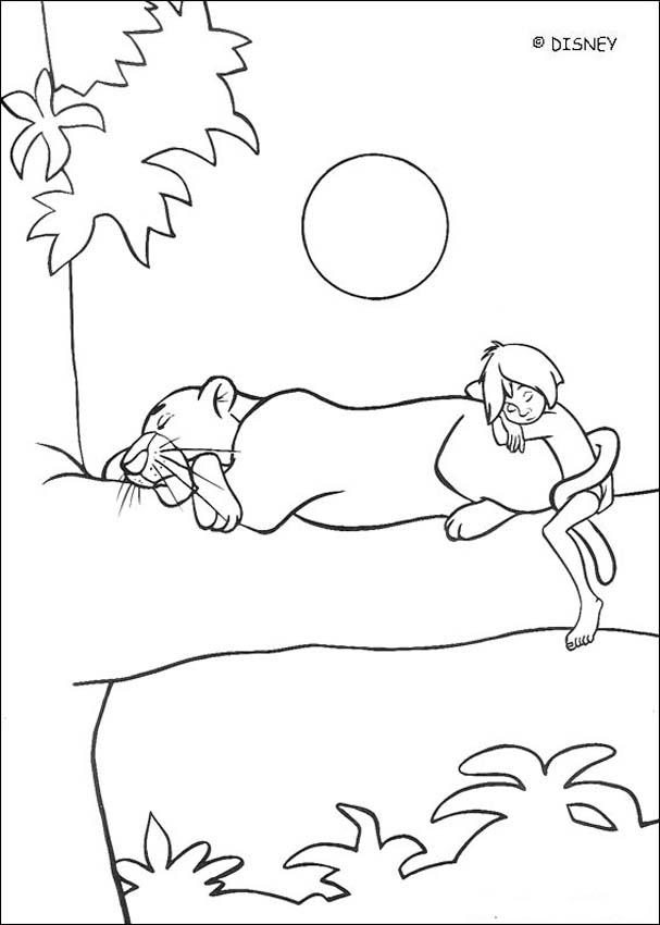 panther-coloring-page-0028-q1