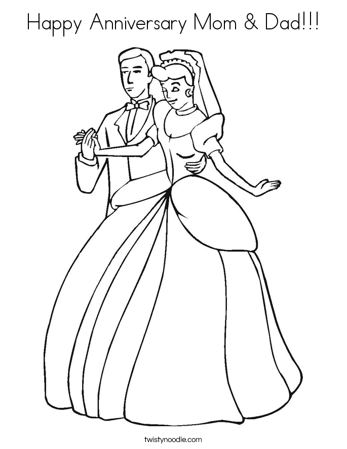 parents-coloring-page-0002-q1