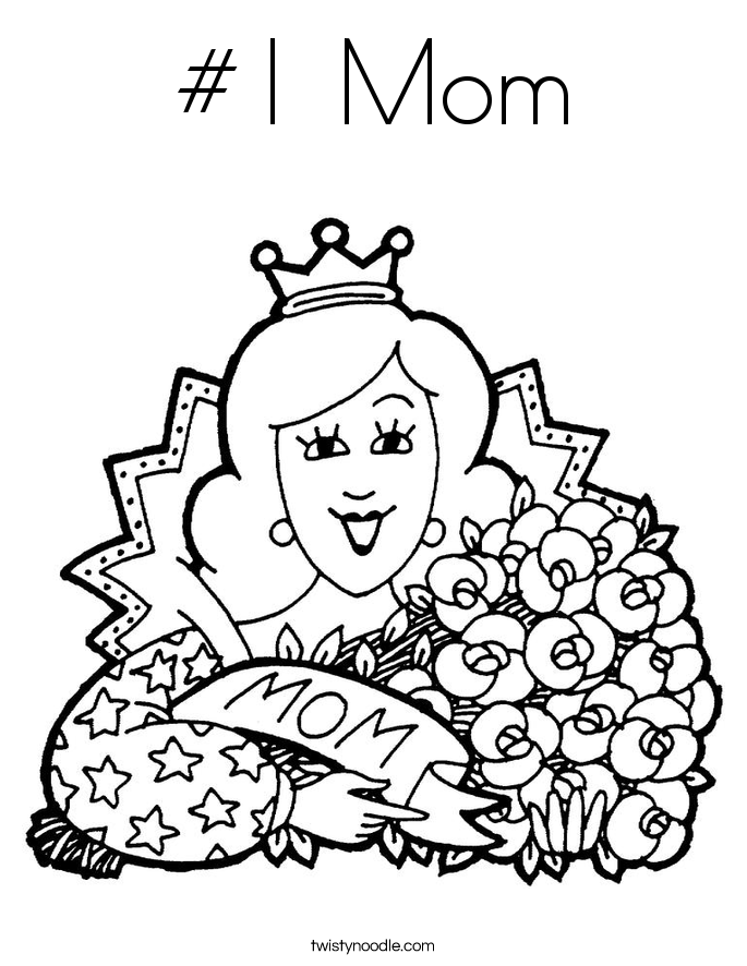 parents-coloring-page-0003-q1