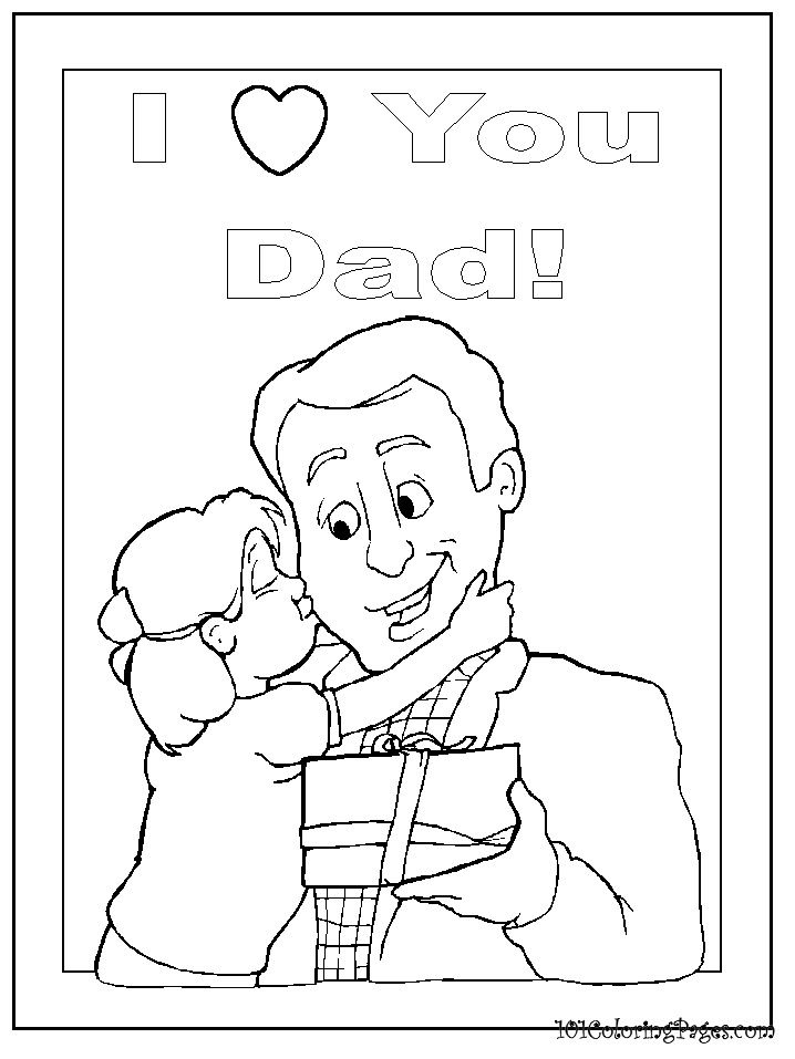 parents-coloring-page-0006-q1