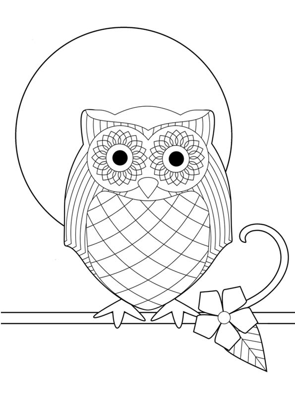 pattern-coloring-page-0004-q2